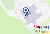 «№ 9 ШКОЛА - Сосновый Бор» на Яндекс карте Санкт-Петербурга