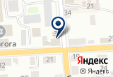 «Коптелова Частное предприятие» на Yandex карте