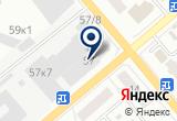 «Мегалит Гран УЧТПП» на Yandex карте