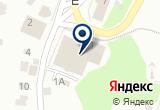 «Ритуальный магазин КУП Мозырский КБО» на Yandex карте