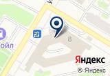 «ИП Дрожников К.Г. / магазин мебели» на карте