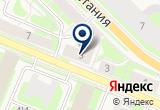 «Центральная районная детская библиотека - Кронштадт» на Яндекс карте Санкт-Петербурга