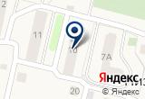«ЭКУ. Ресурс Персонал, ООО» на Яндекс карте Санкт-Петербурга