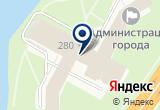 «Центр психолого-педагогической, медицинской и социальной помощи Курортного района - Сестрорецк» на Яндекс карте Санкт-Петербурга