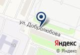 «Центр МО, ЗАО - Кингисепп» на Яндекс карте Санкт-Петербурга