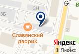 «Имикс - Стрельна» на Яндекс карте Санкт-Петербурга