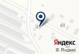 «Эко-Терра» на Яндекс карте