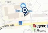 «ИП Громова, Товары для дома в Красном Селе» на Яндекс карте Санкт-Петербурга