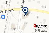 «№28 - Другое месторасположение» на Яндекс карте Санкт-Петербурга