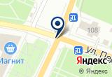«Санмед, ООО» на Яндекс карте Санкт-Петербурга