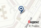 «ЛИФТОВАЯ СЛУЖБА Г. ГАТЧИНЫ - Гатчина» на Яндекс карте Санкт-Петербурга