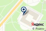 «Городской Гатчинский дом культуры - Гатчина» на Яндекс карте Санкт-Петербурга