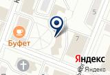 «Центр медико-социальной помощи детям и подросткам, Гатчинская центральная районная клиническая больница - Гатчина» на Яндекс карте Санкт-Петербурга