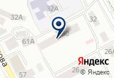 «ЭЙЛАТ ГАУХМАН-СВЕРДЛОВА Э. М. ИЧП - Гатчина» на Яндекс карте Санкт-Петербурга