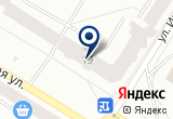 «Центр информационных технологий - Гатчина» на Яндекс карте Санкт-Петербурга