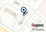 ««Лира», ООО» на Яндекс карте Санкт-Петербурга