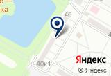 «Магазин стройхозтоваров, ИП Воснецов А.А.» на Яндекс карте Санкт-Петербурга