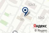 «Магазин женской одежды, головных уборов и париков, ИП Быкова Т.А.» на Яндекс карте Санкт-Петербурга