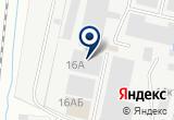 «Битавто» на Яндекс карте