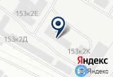 «ТАХОГРАФ-78.RU» на Яндекс карте Санкт-Петербурга