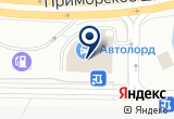 «Лэп Комплект, ООО, компания» на Яндекс карте Санкт-Петербурга