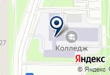 «КОМПЬЮТЕРНЫХ ИГР ЦЕНТР» на Яндекс карте Санкт-Петербурга