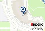 «Центр красоты «Eva»» на Яндекс карте Санкт-Петербурга