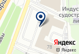 «Alma, буровая компания» на Яндекс карте