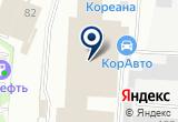 «ПетроСтройГрупп» на Яндекс карте Санкт-Петербурга