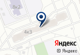 «2x2 фарм, ООО, аптека» на Яндекс карте Санкт-Петербурга