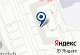 «1000, магазин, ИП Шульгина И.Б.» на Яндекс карте Санкт-Петербурга