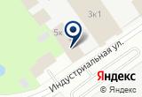 "«ОАО ""Экотранс"" - Сертолово» на Яндекс карте Санкт-Петербурга"