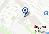 «ОСНОВА, центр здоровья, йоги и развития» на Яндекс карте Санкт-Петербурга