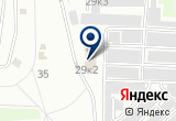 «Яхта, кафе-бар» на Яндекс карте Санкт-Петербурга