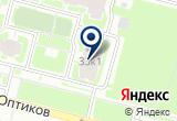 «Социальная парковка, Городской центр управления парковками Санкт-Петербурга, ГКУ» на карте