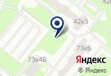 «Строй-Комфорт, ООО» на Яндекс карте Санкт-Петербурга