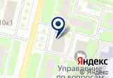 «ЯХТЕННЫЙ УНИВЕРСАЛЬНЫЙ МАГАЗИН ООО ПАРУС» на Яндекс карте Санкт-Петербурга