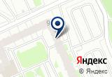 «Gruzsila» на Яндекс карте
