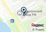 «Werk, компания» на Яндекс карте Санкт-Петербурга
