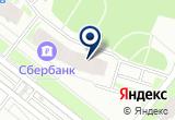 «Северо-Западный центр доказательной медицины, ЗАО» на Яндекс карте Санкт-Петербурга