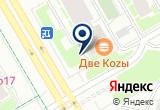«ТюльПан, ателье штор» на Яндекс карте Санкт-Петербурга