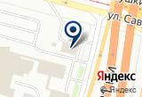 «Dr.Schpri+z» на Яндекс карте Санкт-Петербурга
