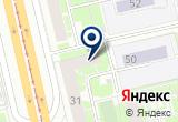 «ДЭСОН ООО» на Яндекс карте Санкт-Петербурга