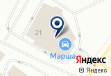 «Центр Китайских Запчастей» на Яндекс карте Санкт-Петербурга
