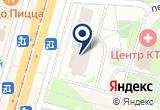 «Шанс, караоке-бар» на Яндекс карте Санкт-Петербурга