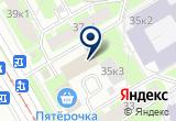 «Эм-Си Баухеми, группа компаний» на Яндекс карте Санкт-Петербурга