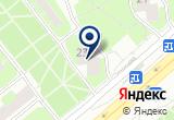 «ЦЕНТРАЛЬНЫЙ ЛОМБАРД ОТДЕЛЕНИЕ № 2ООО ЗОЛУШКА» на Яндекс карте Санкт-Петербурга
