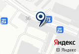 «ИП Рысков Б.П., производственная компания» на карте