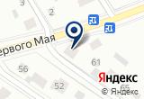 «Частный дом престарелых Вишневый Сад Парголово» на Яндекс карте Санкт-Петербурга