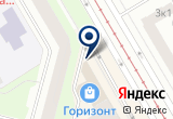 «Лечим мебель, мебельное ателье» на Яндекс карте